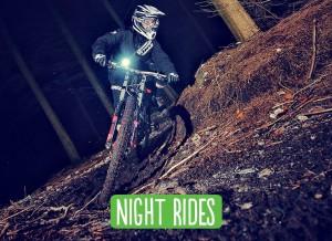 nightrides_media